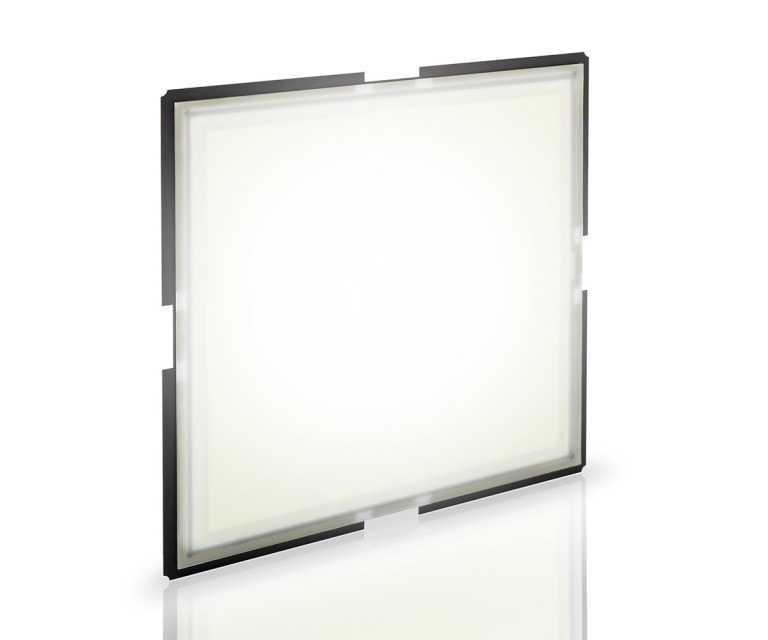 LumiBlade Brite 1 FL300 ww Level 2