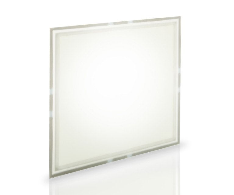 LumiBlade Brite 1 FL300ww Level 1