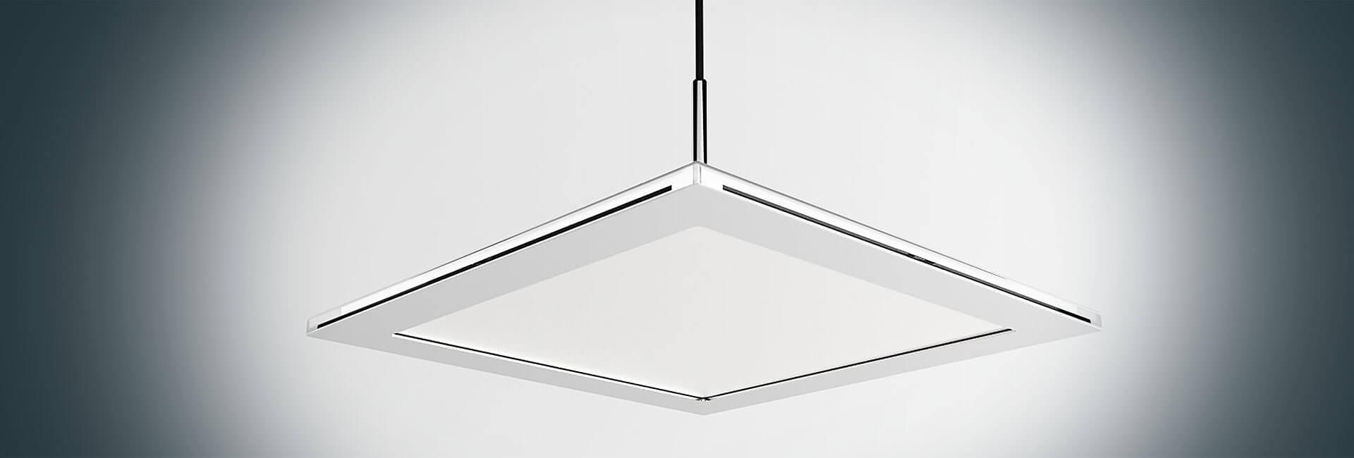 Zhen from Birot Lighting