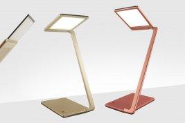 Lumlight OLED EyeCare Lamp