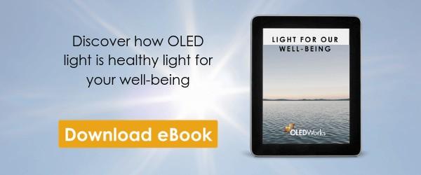OLEDWorks eBook download