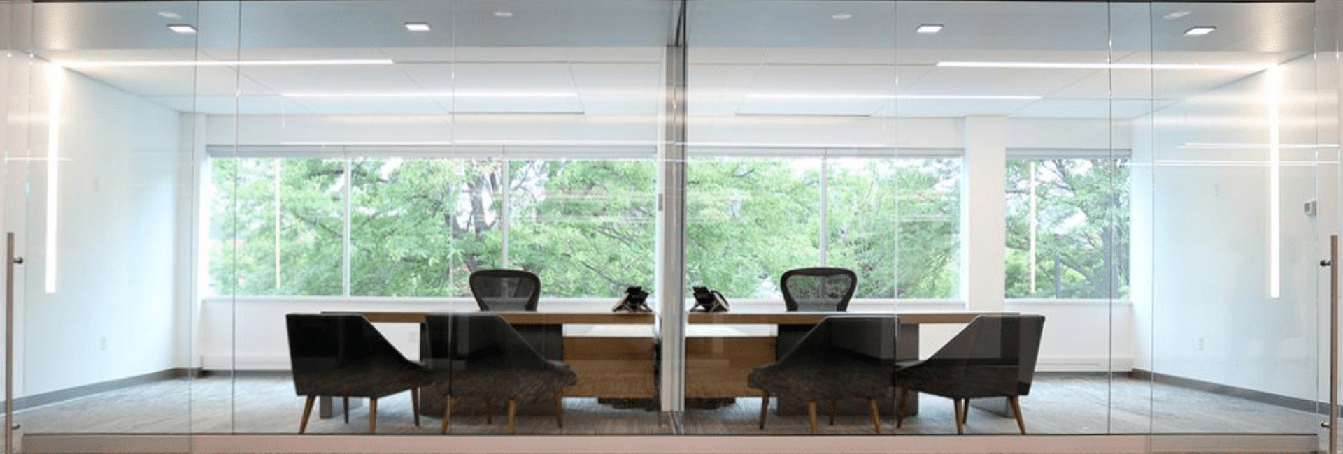 OLED Light and its Impact on Employee Productivity and Well-being