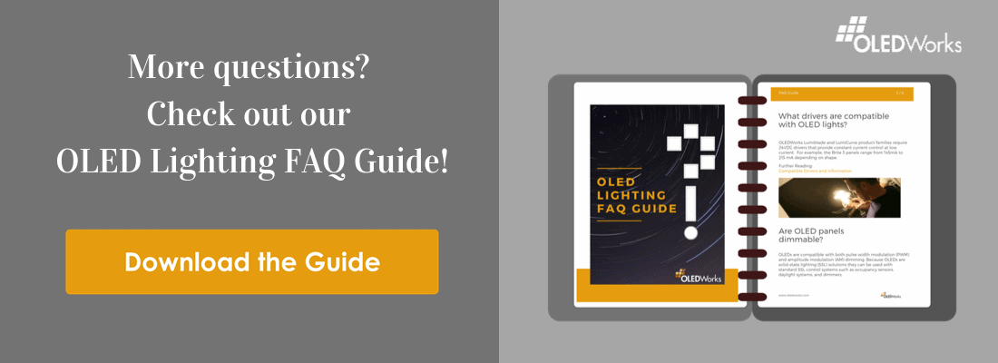 Download the Guide CTA