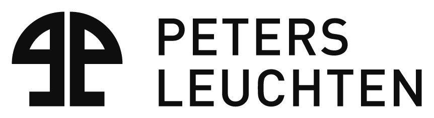 Peters Design GmbH - Design Consultant | OLEDWorks