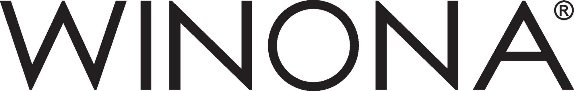 Winona Logo - An Acuity Brands Co.