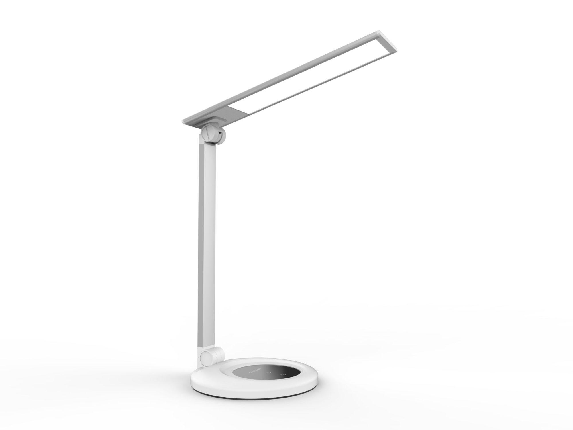 Jiangsu First Light C-1 Table Lamp