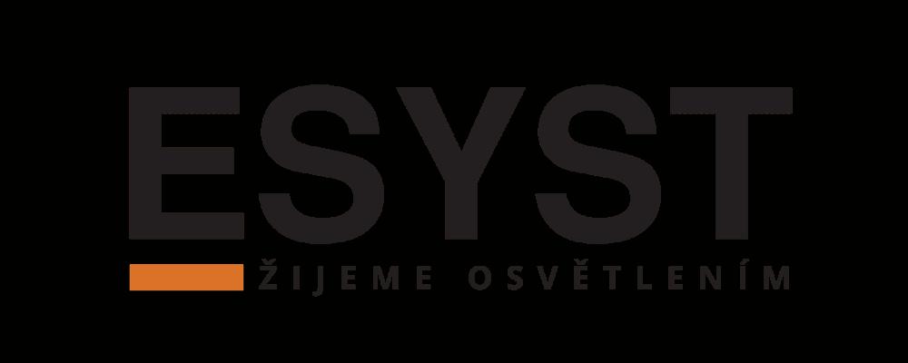ESYST s.r.o.