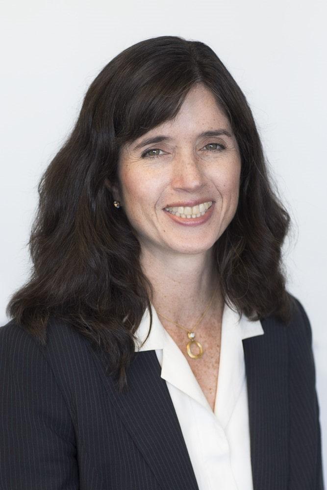 Dr. Kathleen Vaeth