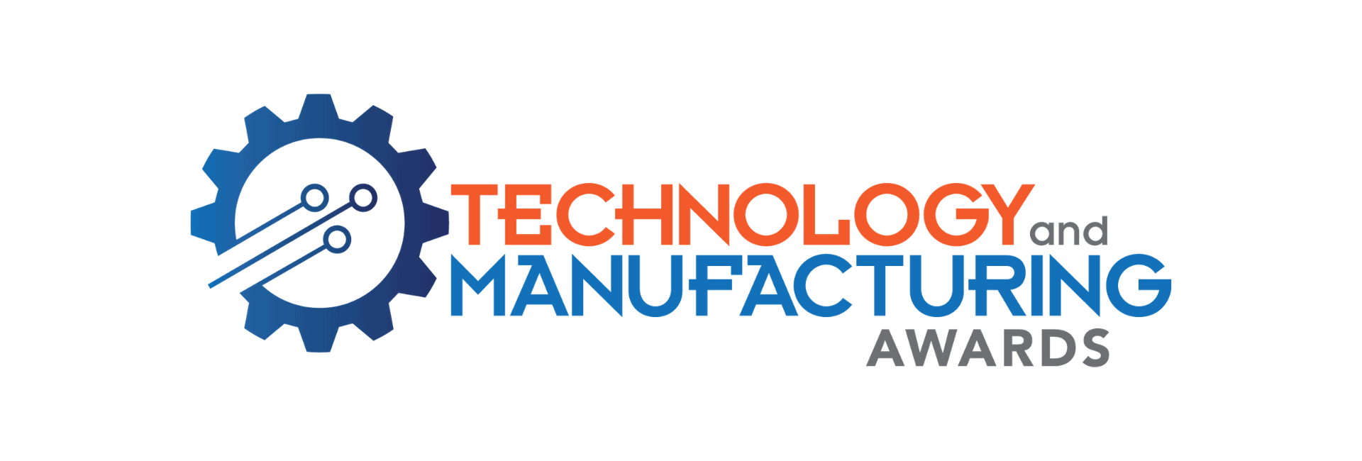 OLEDWorks Wins Manufacturing Innovation Award for Second Year in a Row