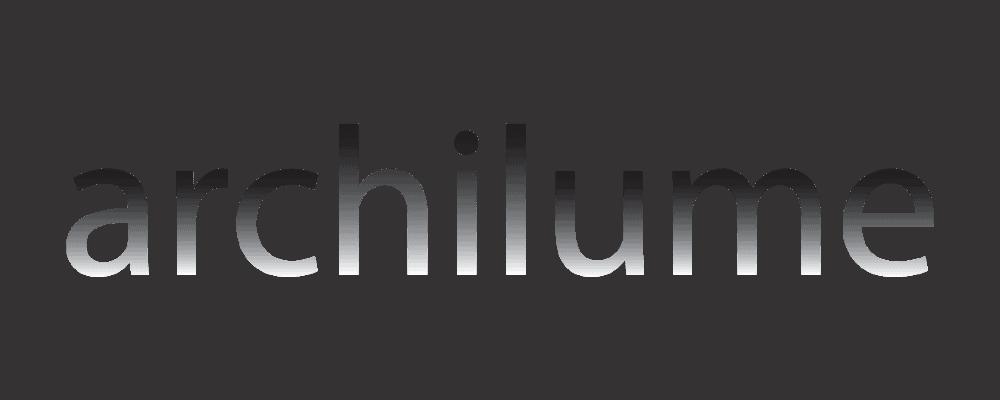Archilume Logo