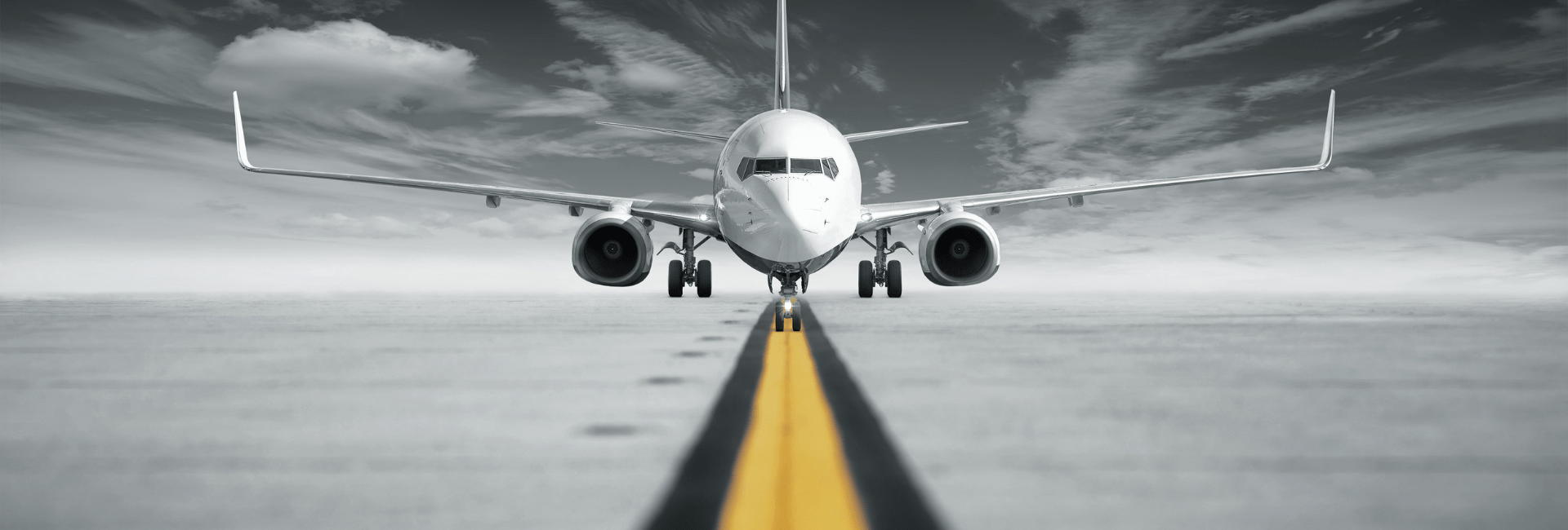 [eBook] Why OLED is an Ideal Light Source for Aerospace Applications