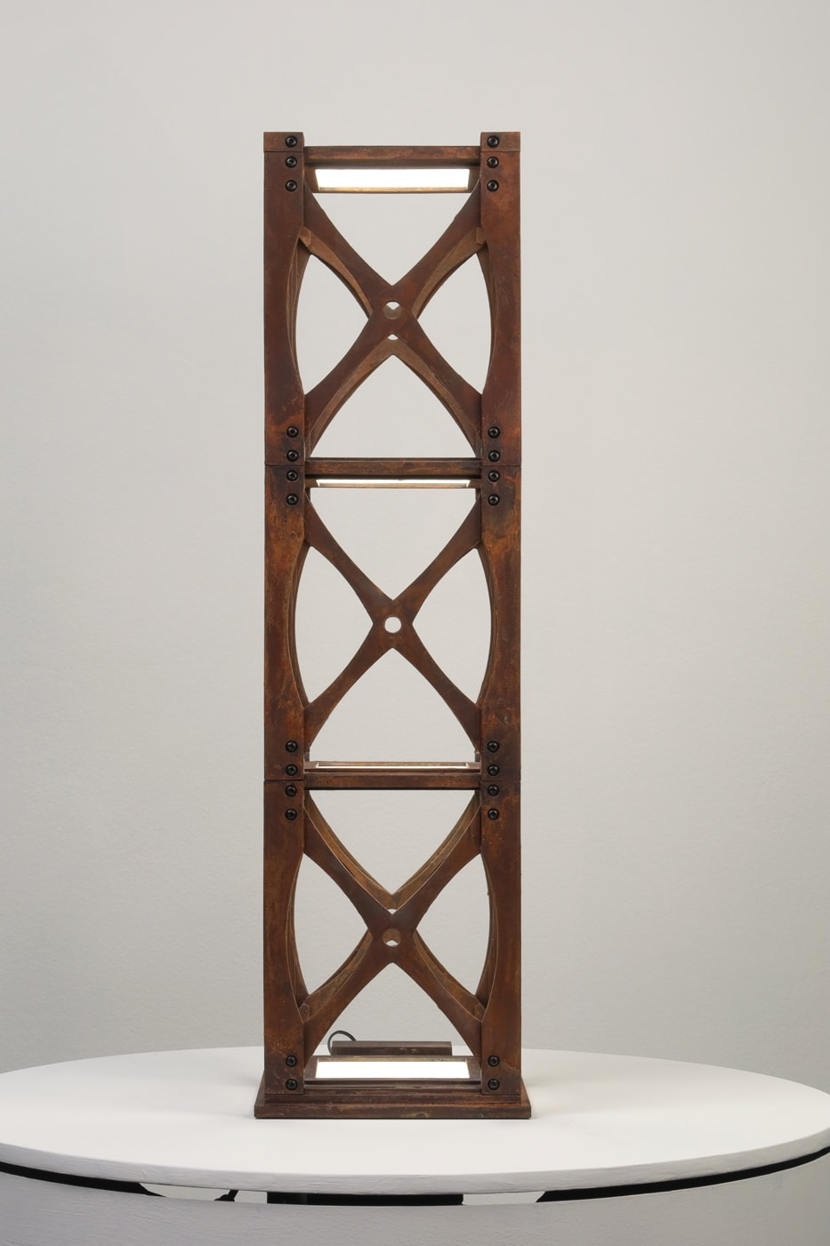 Artifact by Lumenique   OLEDWorks