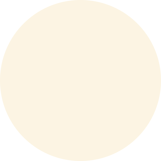 yellow cirlce background